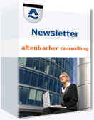 Newsletter texten - professionelles Newsletter-Programm